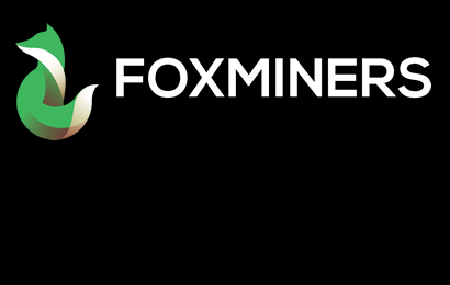 foxminers